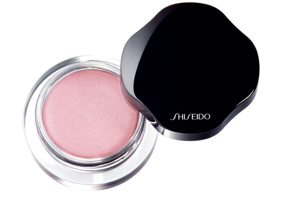 Shiseido Makeup Collection Spring Summer