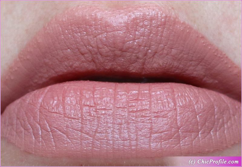 Huda Beauty Muse, Wifey Liquid Matte Lipsticks Review ...